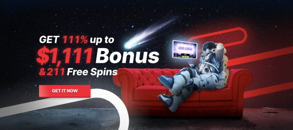 betsofa welcome bonus